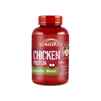 Activlab Chicken Carnosine Boost (120) (50% OFF - short exp. date)