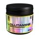 Reflex Nutrition L-Glutamine (250g) (25% OFF - short exp. date)