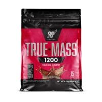 Bsn True Mass 1200 (4.73kg)