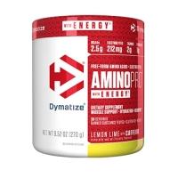 Dymatize Amino Pro Energy (270g)