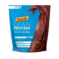 Powerbar Lean Protein (500g)