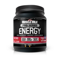 Cytosport Muscle Milk Pro Series Energy (600g) (50% OFF - short exp. date)