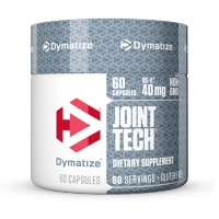 Dymatize Joint Tech (60)