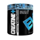 Evl Nutrition Creatine+ (30 serv) (50% OFF - short exp. date)