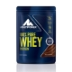 Multipower 100% Whey Protein (450g) (50% OFF - short exp. date)