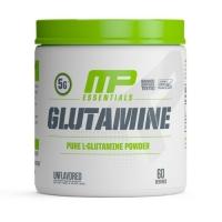 Musclepharm Glutamine (60 serv)
