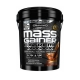 Muscletech Lab Series Mass Gainer Extreme XXXX ( 20lbs)