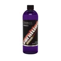 Ultimate Nutrition Liquid L-Carnitine (354ml) (50% OFF - short exp. date)