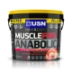 Usn Muscle Fuel Anabolic (4000g) (50% OFF - short exp. date)