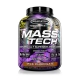 Muscletech Performance Series Mass-Tech (7lbs) (damaged)