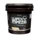 Ultimate Nutrition Waxy Maize (12lbs)
