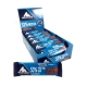 Multipower 53% Protein Bar (24x50g) (damaged)
