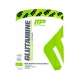 Musclepharm Glutamine (300g)  (discontinued)