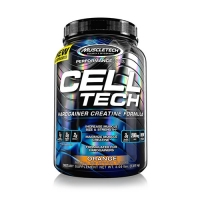 Muscletech Performance Series Cell-Tech (3lbs) (damaged)