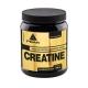 Peak Creatine Monohydrate (500g)