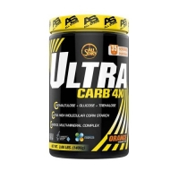 All Stars Ultra Carb (1400g) (25% OFF - short exp. date)