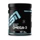 Esn Super Omega-3 (300)