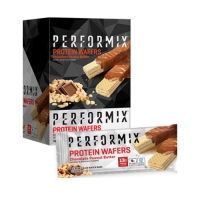 Performix Protein Wafers (12x38g)