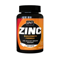 Qnt Zinc (100)