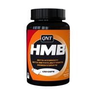 Qnt HMB (120)