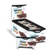 Rsp Nutrition Protein Brownie (12x53g)