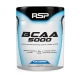 Rsp Nutrition BCAA 5000 (30 serv)