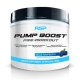 Rsp Nutrition Pump Boost (30 Serv)