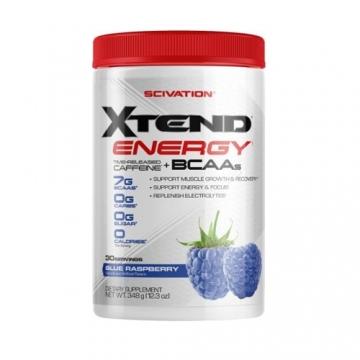 Scivation Xtend Energy (30 serv)