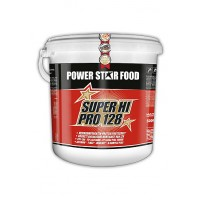 Powerstar Food Super Hi Pro 128 (5000g)