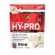 All Stars Hy-Pro (500g)