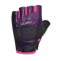 Chiba 40948 Lady Diamond (Purple)