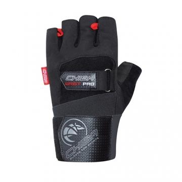 Chiba 40138 Wristguard Protect (Black)