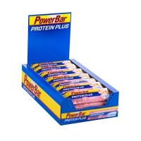 Powerbar Protein Plus (30x35g)