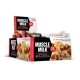 Cytosport Muscle Milk Red Bar (12x64g) (50% OFF - short exp. date)