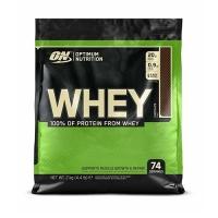Optimum Nutrition Blackline Whey (2000g)