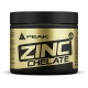Peak Zinc Chelate (180 Tabs)