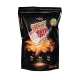 Peak Sweet Potato Powder (500g)