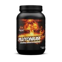 Peak Plutonium 2.0 (1000g)