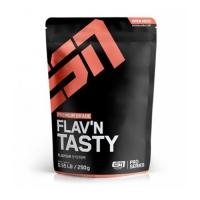 Esn Flav N Tasty Flavour System (250g)  (50% OFF - short exp. date)