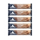 Multipower Protein Layer (18x50g) (25% OFF - short exp. date)