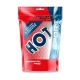 Activlab CarboMax Energy Power Dynamic (1000g)