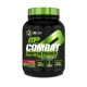 Musclepharm Combat Protein Powder (2lbs)  (discontinued)