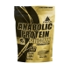 Peak Anabolic Protein Selection (500g)