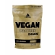 Peak Vegan Protein Isolate (750g)