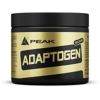Peak Adaptogen (60 Caps)