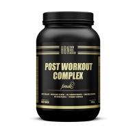 Peak Post-Workout Complex Female  (1125g)