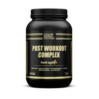 Peak Post-Workout Complex Plus (1275g)