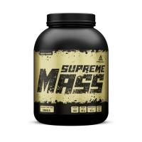 Peak Supreme Mass  (3000g)