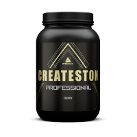 Peak Createston-Professional (1575g)