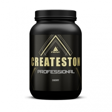 Peak Createston-Professional (1575g)
